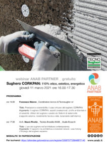 webinar ANAB Partner - 11 mar 2021