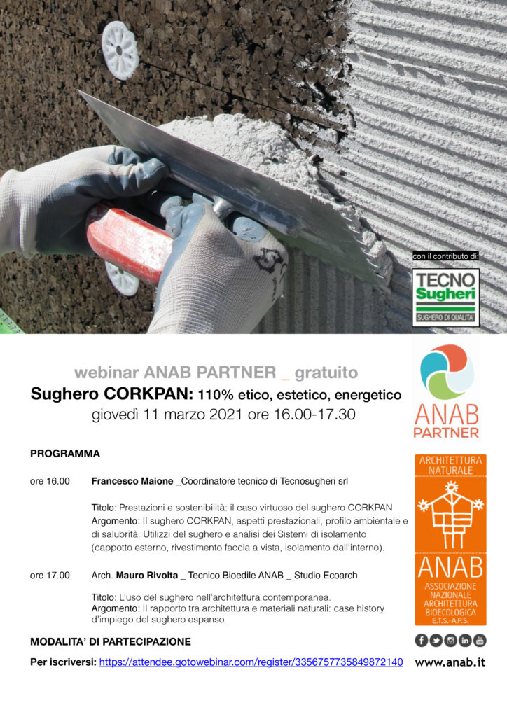 webinar ANAB Partner - 11 mar 2021