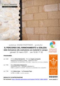 webinar ANAB Partner_18 mar 2021